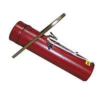 Термопенал для сушки электродов ПЭ-6-150(220В)