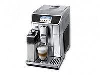 Кофемашина DeLonghi ECAM 650.85MS
