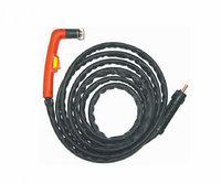 Комплектный кабель 6м горелки с центральным разъемом (А141)