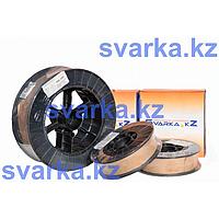 Проволока DSG-0301 (ER70S-6) 1.2 мм (15 кг)