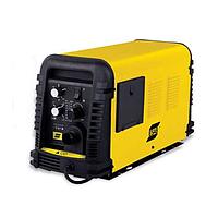 Комплект для плазменной резки CROSSBOW A120 400V CE