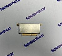 Ssd для Macbook A1706/A1708
