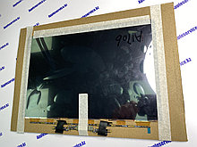 Матрица для Macbook Pro 13 A1706/A1708