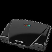 Сэндвичница Scarlett SC-TM11035 черный