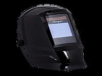 Щиток сварщика защитный лицевой (маска сварщика) 4001 F внут.рег. (техно)