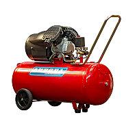 Компрессор GALE-100 (100л. 412л./мин-на входе, 2,2 кВт, 220 В)/Aurora