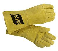 Перчатки TIG Soft