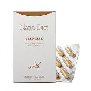 Natur diet