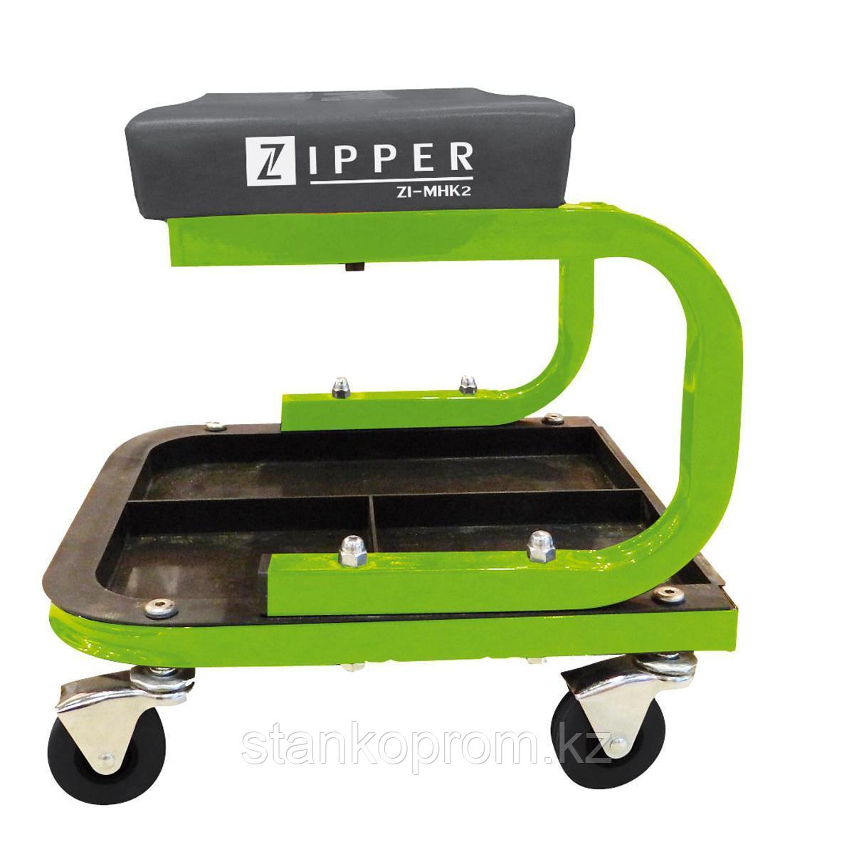 Монтажный стул ZIPPER ZI-МХК2