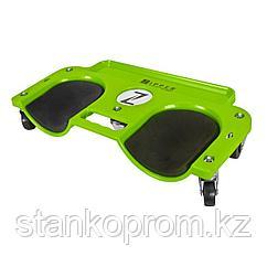 Монтажная подставка под колени ZIPPER ZI-KRB1