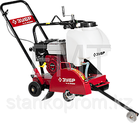 Швонарезчик бензиновый, двигатель Honda ЗШБ-350 Х серия «ПРОФЕССИОНАЛ»