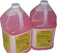028872 Охлаждающая жидкость (антифриз) Hypertherm TORCH COOLANT 30% PG Mixture (1Gallon-3,8Liters)