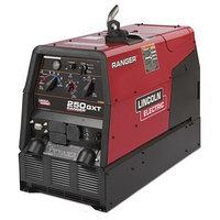 Агрегат сварочный RANGER 250 GXT