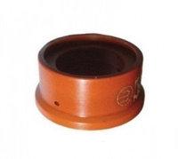 Завихрительное кольцо ABIPLAS 150 HD (757.D060)