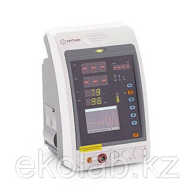 Монитор медицинский Armed РС-900s (прикроватный, многофункциональный).