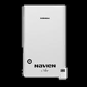 Котлы газовые Navien