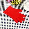 Перчатка кухонная силиконовая, фото 4