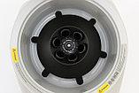 Центрифуга лабораторная Таглер СМ-12 с ротором РУ-06 (4500 об/мин, 6 проб х 15 мл), фото 2