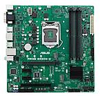 Материнская плата ASUS PRIME B360M-C LGA1151 iB360 4xDDR4 6xSATA3 2xM.2 2xDP 1xD-Sub, 1xHDMI, 3xPCIe