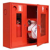 Шкаф пожарный ШПК-315