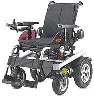 Кресло-коляска инвалидная электрическая , вариант исполнения LY-EB103 TAIGA