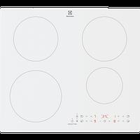 Встраиваемая варочная поверхность Electrolux-BI IPE 6440 WI