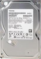 Жесткий диск 4 терабайт