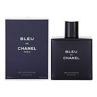 Bleu de Chanel Chanel