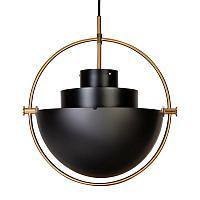 Лофт люстра 928 1bk потолочный подвесной светильник