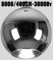 Лофт потолочный подвесной светильник 8008 400ch люстра