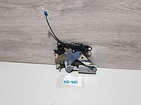 A1727900200 Фиксатор складной крыши правый для Mercedes SLK-klasse R172 2011-2016 Б/У