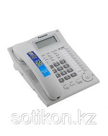 Panasonic KX-TS2388RUW