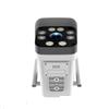 Наружная wi-fi камера Yoosee модель: TV-982-2MP - фото 2