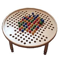 Дидактический стол «Мозаика» малый