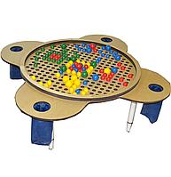 Большой дидактический стол «Мозаика»