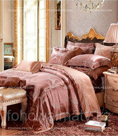 Лечебное постельное белье Fohow  качество сна, микроциркуляция, снятие усталости, проходимость меридианов, фото 2