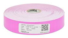 Zebra 10012712-7 Картриджи (браслеты) Z-Band Fun для мероприятий Purple