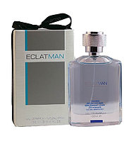 ОАЭ Парфюм ECLAT MEN (Аромат Eclat D'Arpege от Lanvin pour homme) 100 мл, фото 1