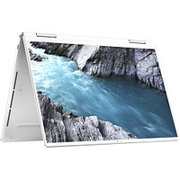 Dell XPS 13 9310 2-in-1 ноутбук (9310-7009)