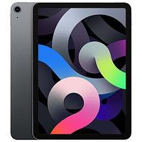 Apple 10.9-inch iPad Air планшет (MYFM2RU/A)