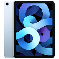 Apple 10.9-inch iPad Air планшет (MYH02RU/A)
