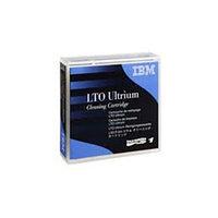 IBM 38L7302 (bundle) ленточный носитель информации (38L7302 (bundle))