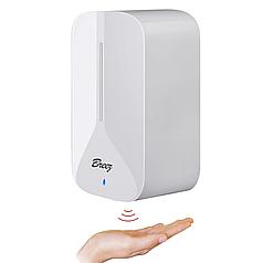 Сенсорный дозатор для мыла и антисептика Breez: BSD1000W