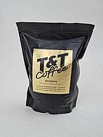Кофе Desiderio 250 гр.