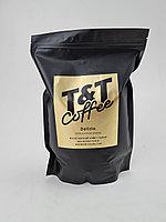 Кофе в зернах Delizia