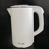 Электрический чайник FizzMan 2.5 L.