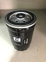 Фильтр топливный (дизель)