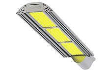 Светодиодное освещение LED