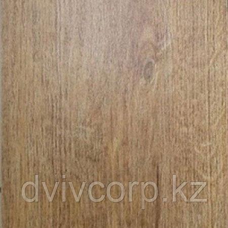 Ламинат Home Standard Дуб Шангри, Кроностар, 8 мм, 32кл