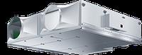 Компактные подвесные агрегаты вентиляции и кондиционирования VENTUS Compact